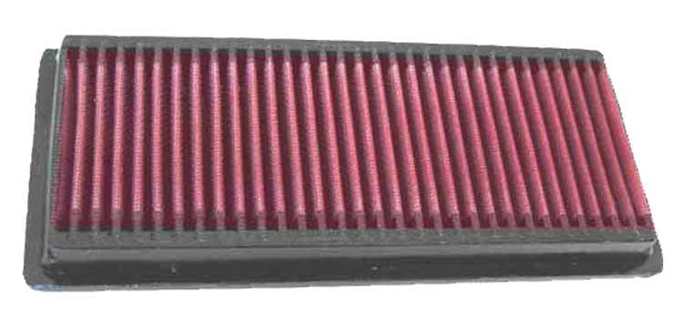 TB-9097