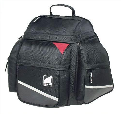 Ventura Pack - Aero Spada VII